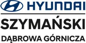 logo GRUMIX