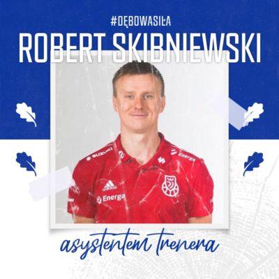 Robert Skibniewski