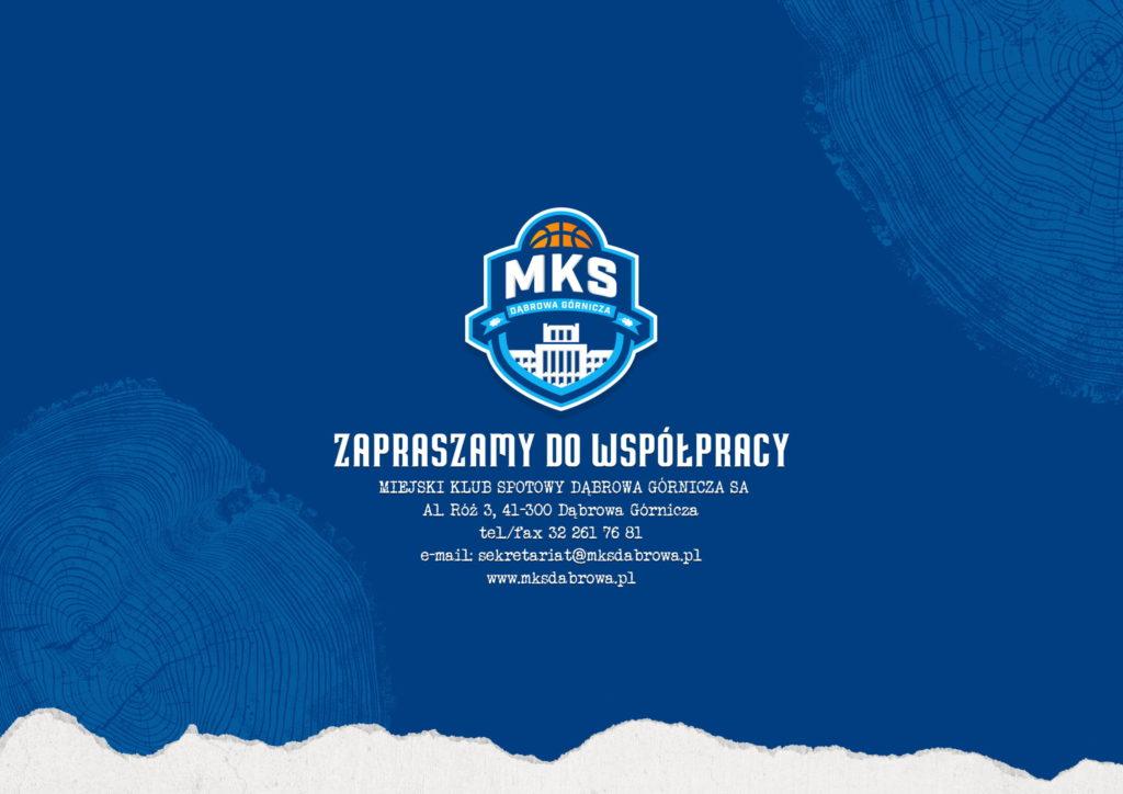 Oferta sposnorska MKS-12